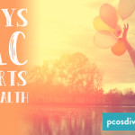 6 Ways NAC Supports Your Health with PCOS