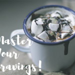 Master Your Cravings